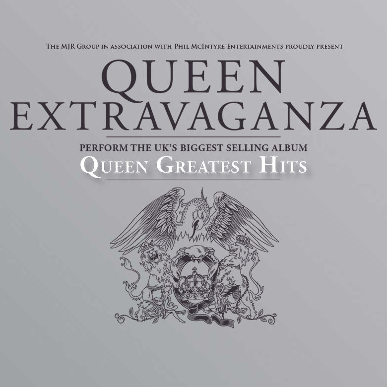 the-queen-extravaganza 1