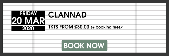 2020-03-20Clannad BOOK NOW