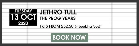 2020-10-13JT - BOOK NOW