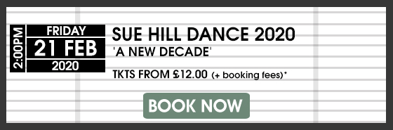 2020-02-21SH 2pm BOOK NOW