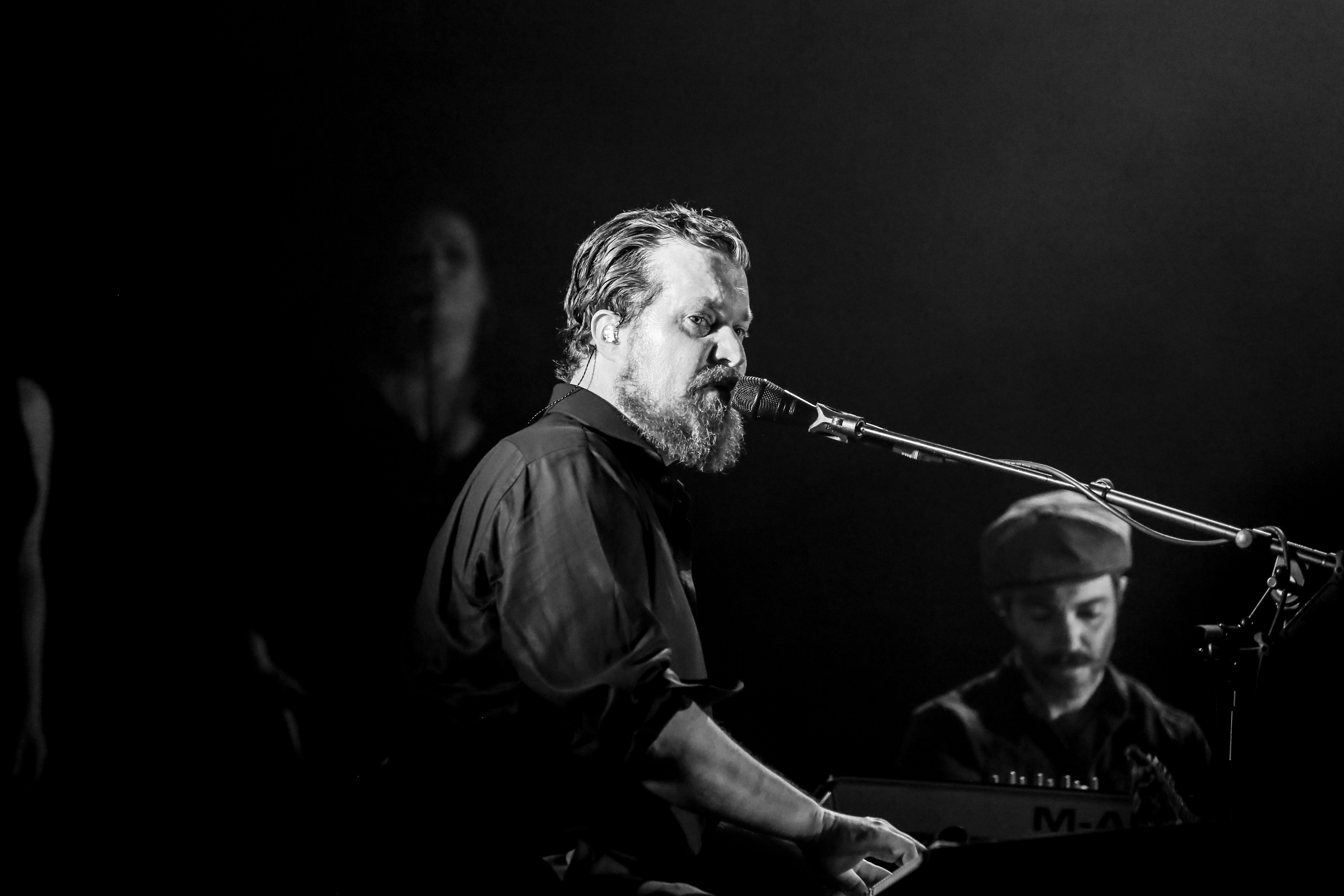 JohnGrant1