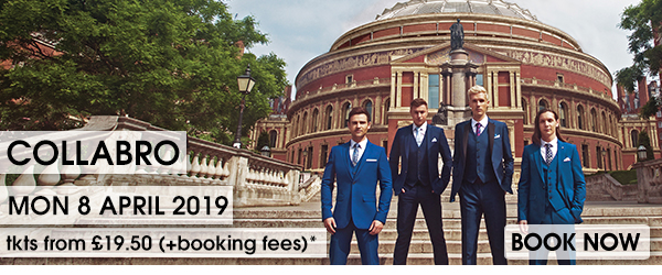 2019CollabroHOME